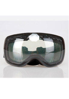 20/21  TIDAL -REVO CLEAN GOGGLE S LINE-UP SET PROMOTION